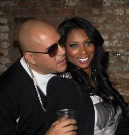 who is jennifer from basketball wives dating now-0