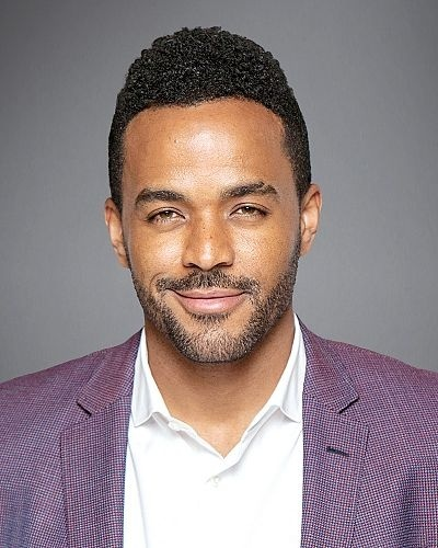 who is nate on the young and the restless-0
