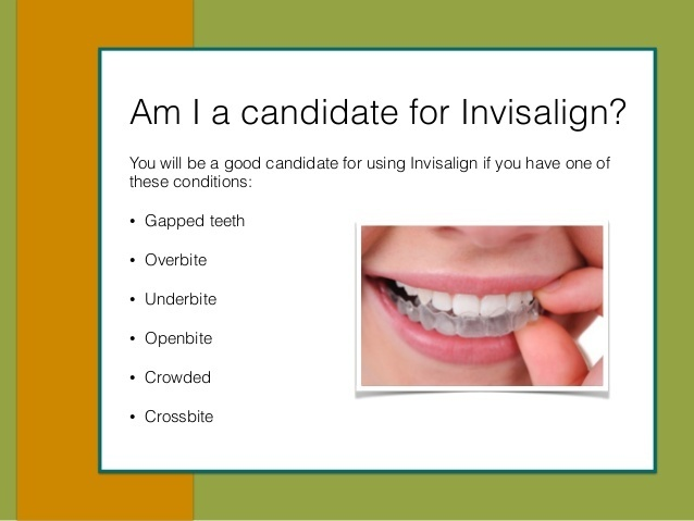 who is not a good candidate for invisalign-2