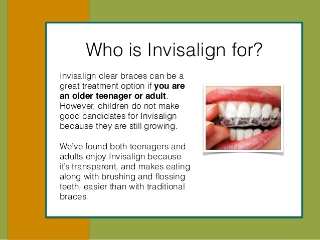 who is not a good candidate for invisalign-4