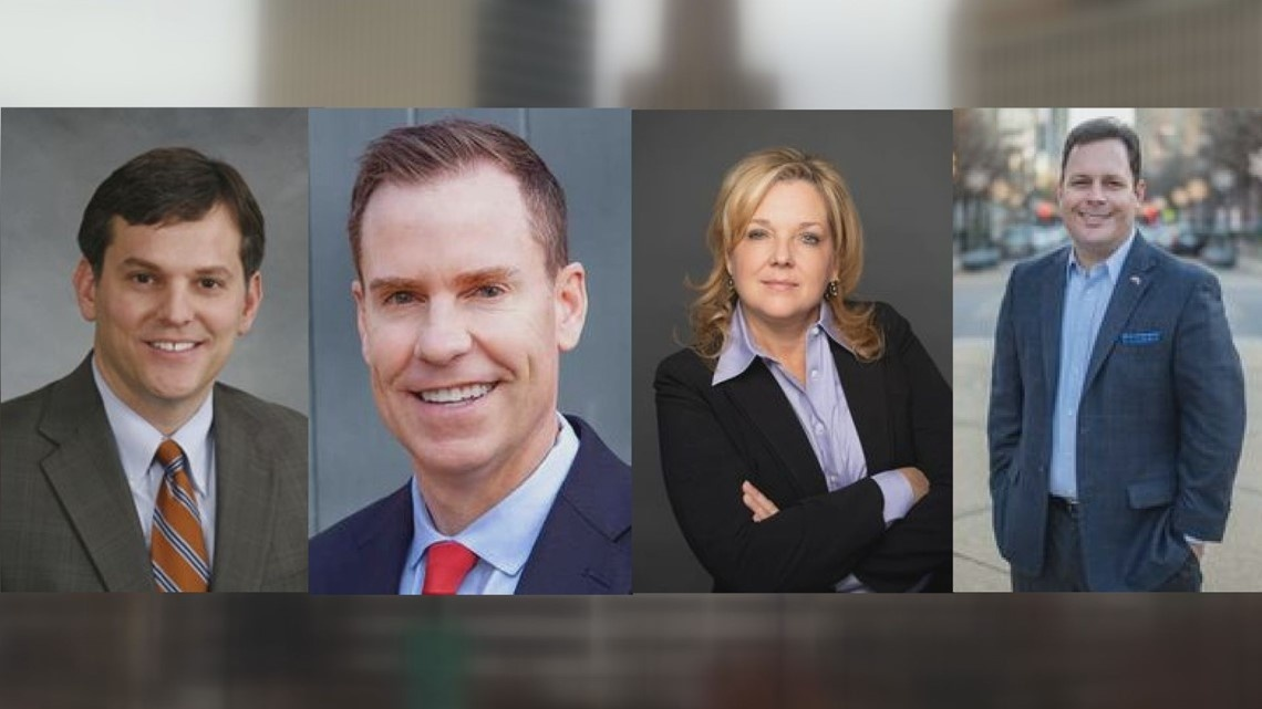 who is running for attorney general in nc-0