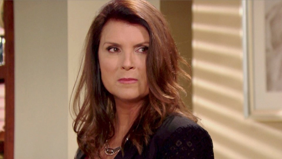 who is sheila on the bold and the beautiful-0