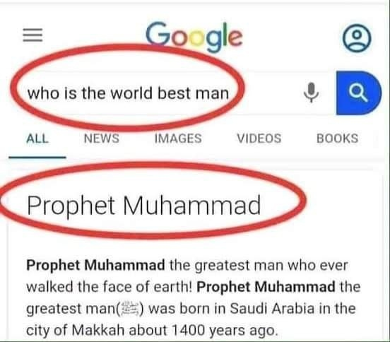 who is the best man in the world-1