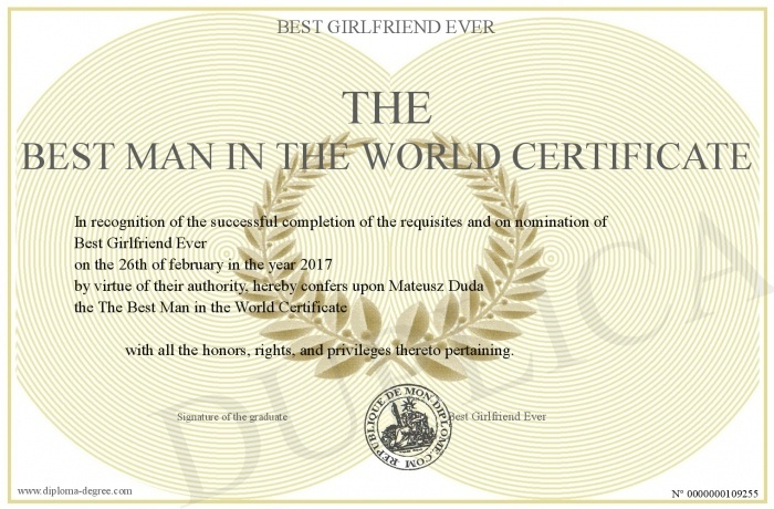 who is the best man in the world-4