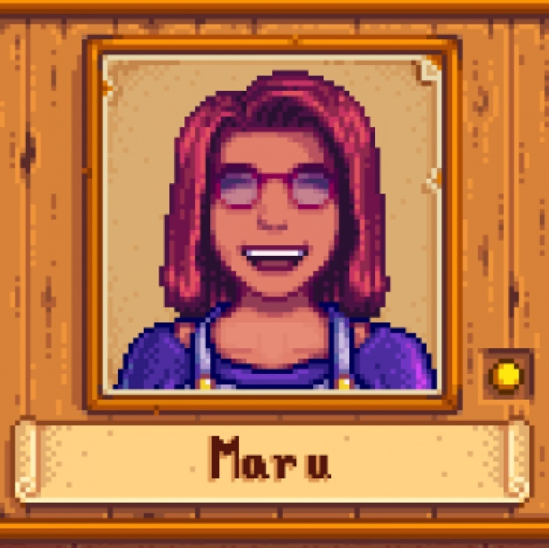 who is the best wife in stardew valley-0