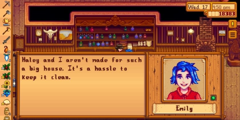 who is the best wife in stardew valley-2