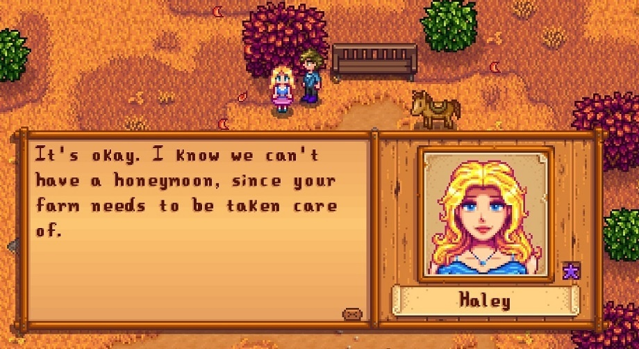 who is the best wife in stardew valley-3