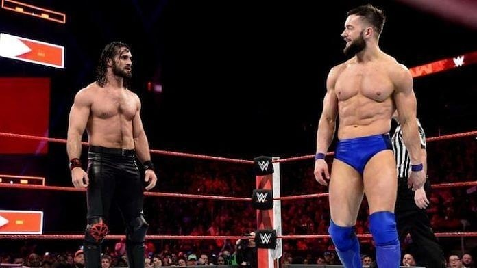 who is the best wrestler in wwe right now-0