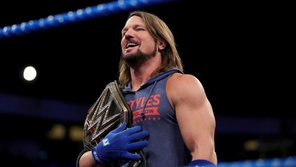 who is the best wrestler in wwe right now-2