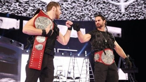 who is the best wrestler in wwe right now-3