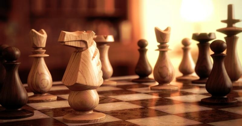 who is the first chess player known by name in the american colonies?-0
