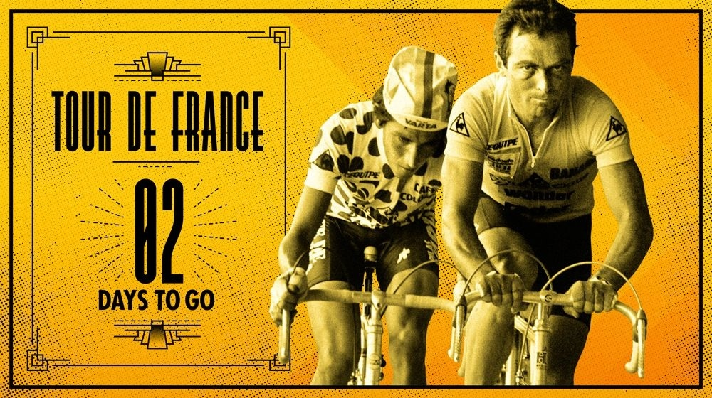 who is the only overall winner of the tour to win a finish atop the mûr de bretagne?-3