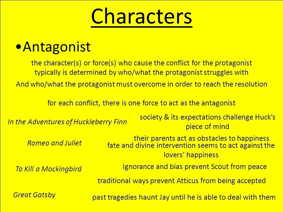 who is the protagonist in romeo and juliet-2