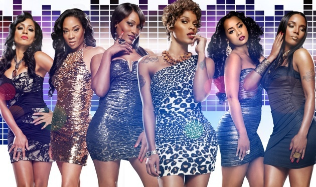who is the richest person on love and hip hop-2