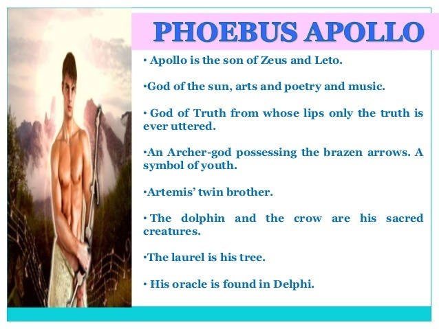 who is the roman archer god son of love goddess-1