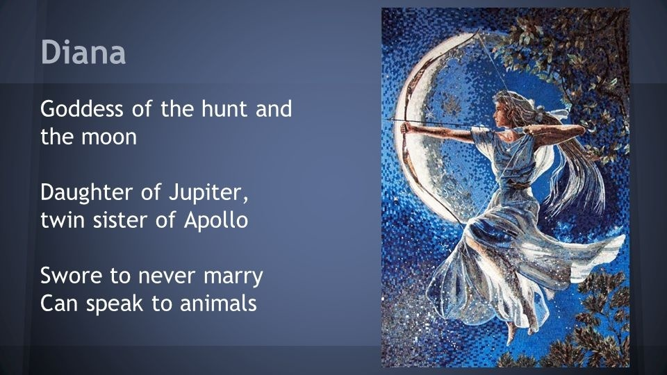 who is the roman archer god son of love goddess-3
