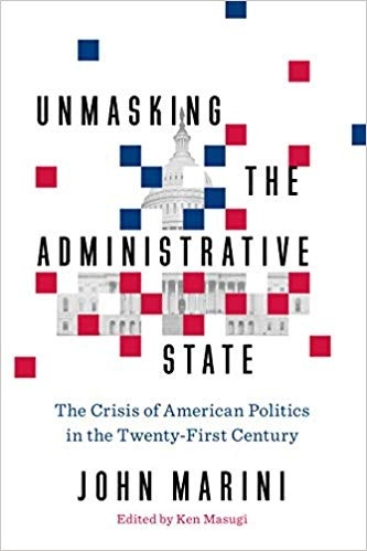 who is the ultimate arbiter of controversies involving american federalism?-2