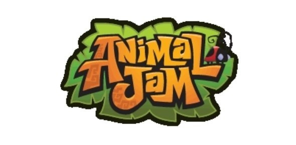 who is your animal jam love match quiz-0
