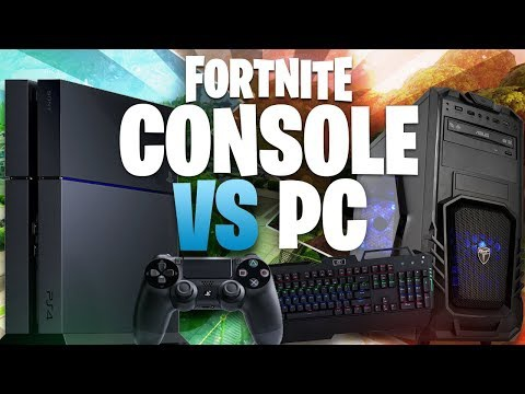 fortnite ps4 with pc-1