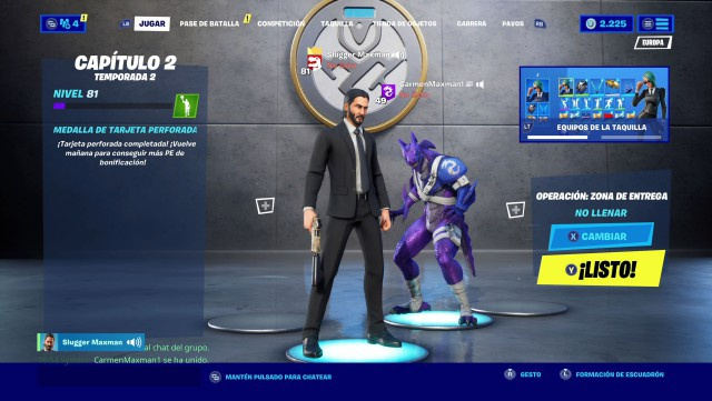 fortnite ps4 with pc-6