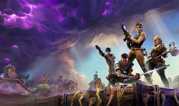 fortnite ps4 with pc-7