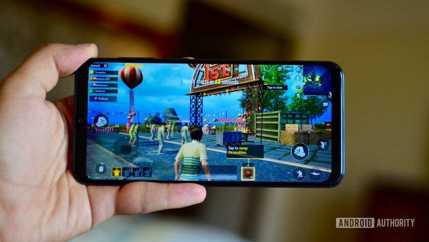 free games for android-1