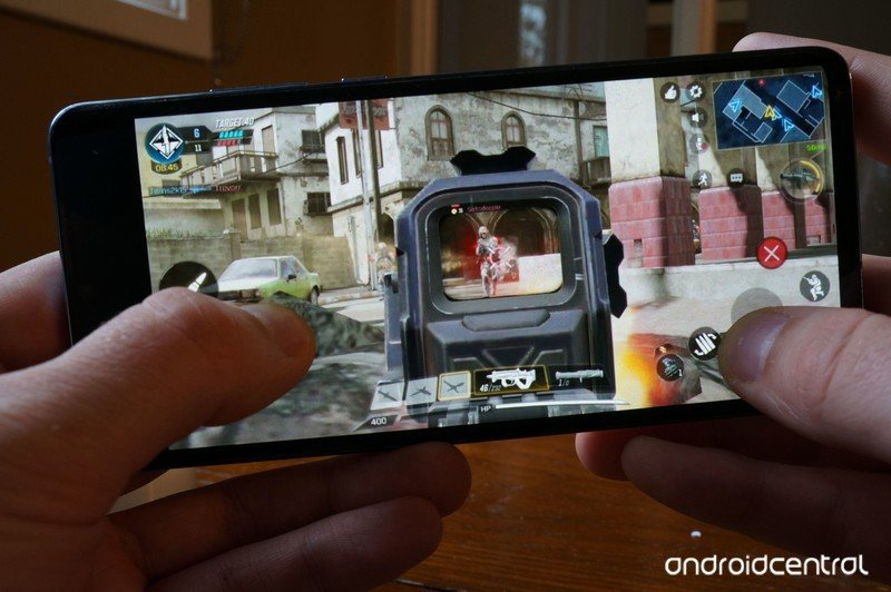 free games for android-2