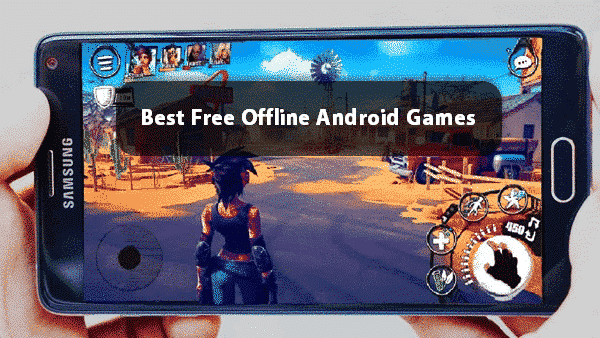 free games for android-6