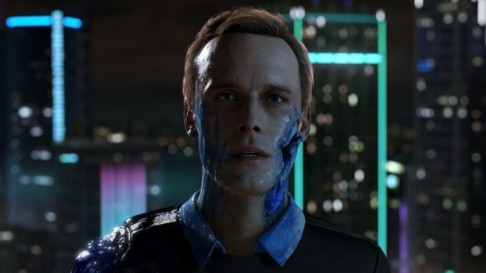 games like detroit become human-0