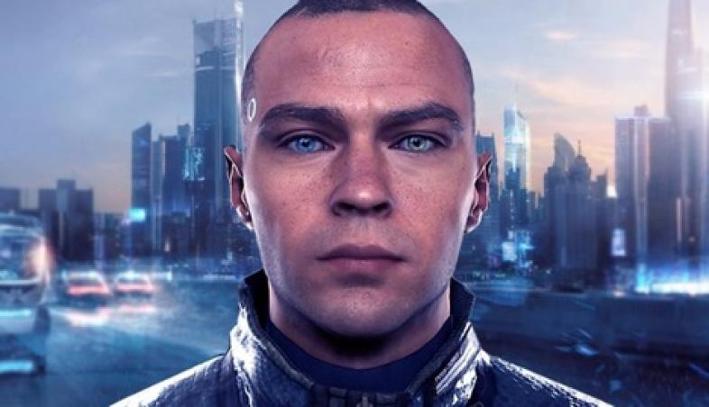 games like detroit become human-1