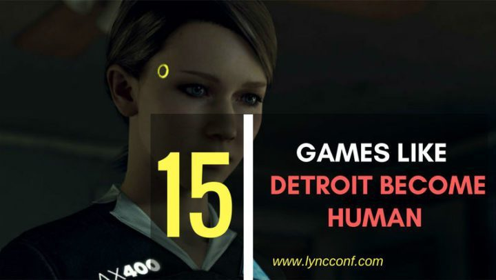 games like detroit become human-4