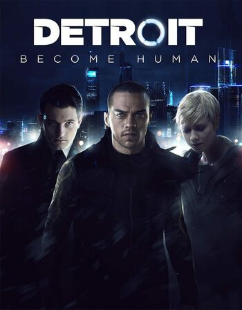 games like detroit become human-8