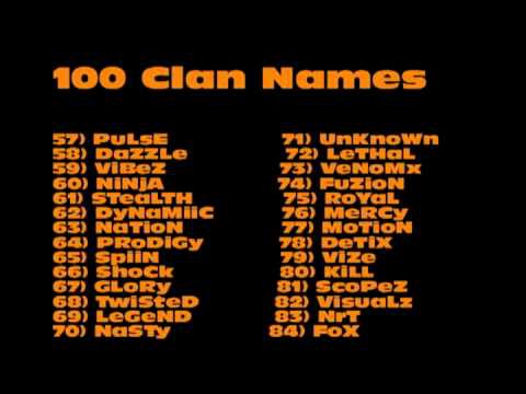 clan names for fortnite-0