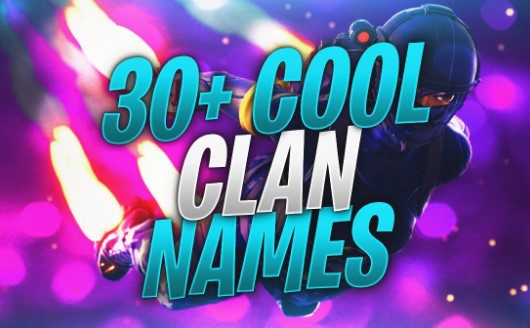 clan names for fortnite-3