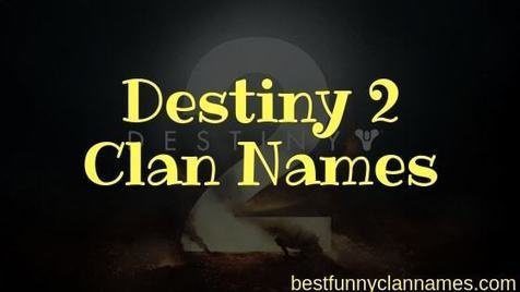 clan names for fortnite-7