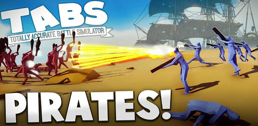 games like totally accurate battle simulator-8
