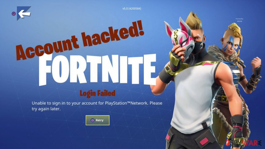 how to get fortnite hacks-4