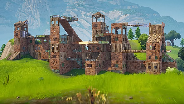 how to get better at building in fortnite-8