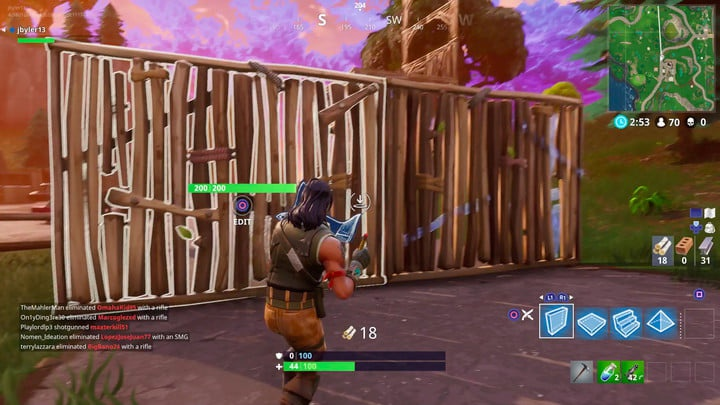 how to get better at building in fortnite-9