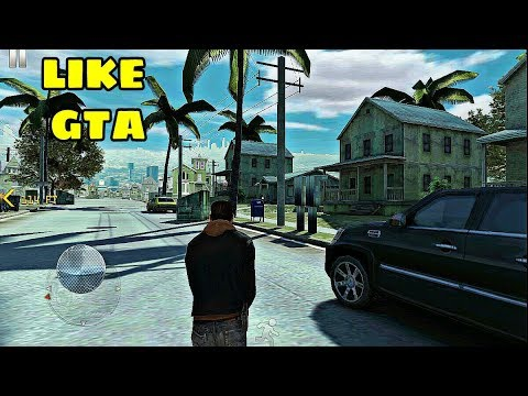 free games like gta-6