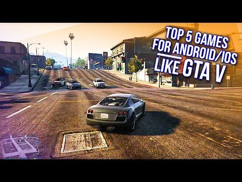 free games like gta-7