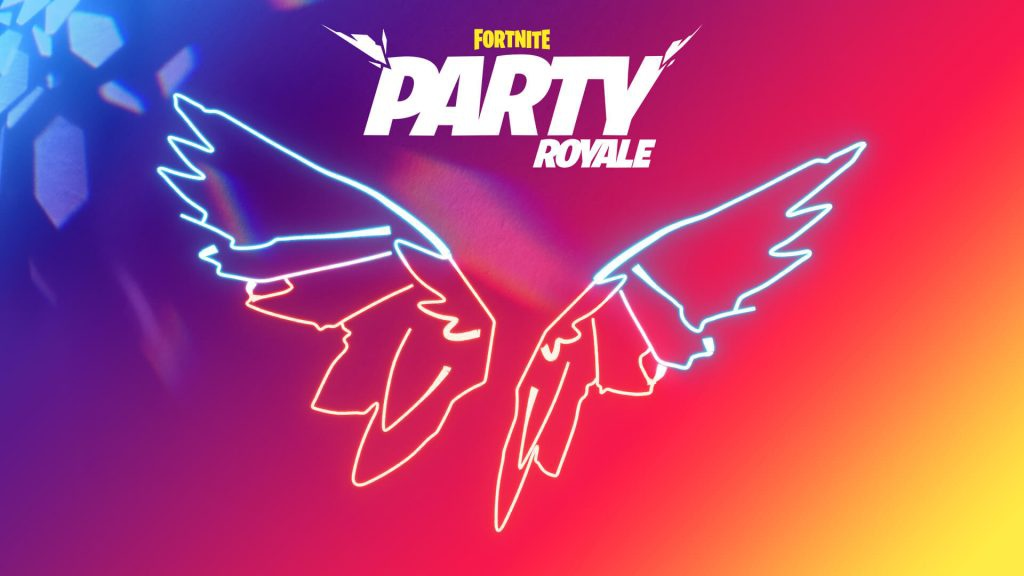 party royale back bling-0