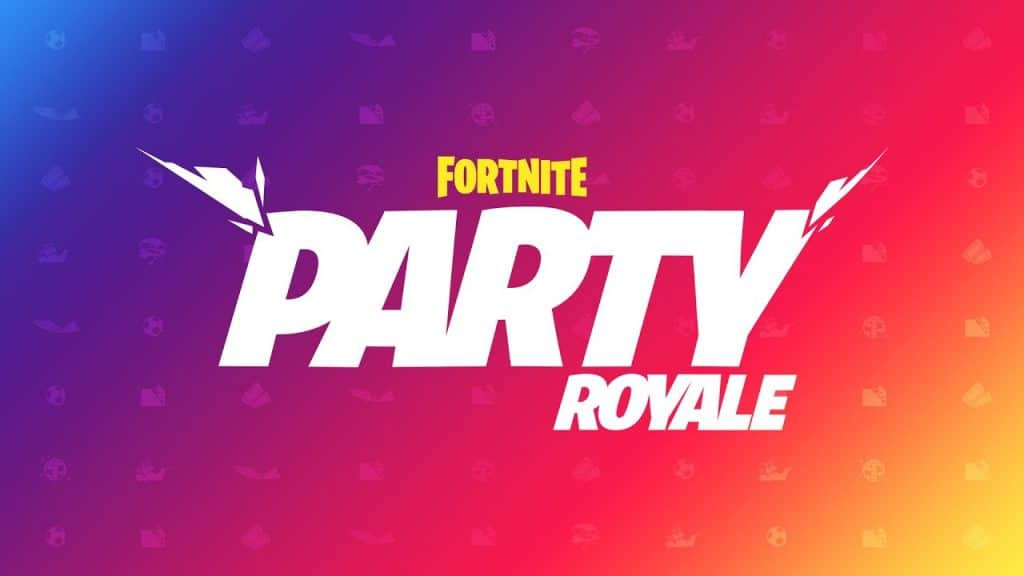 party royale back bling-7