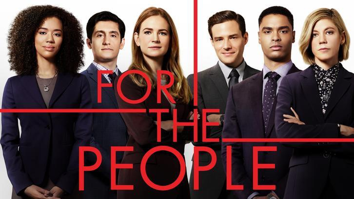 we the people show-1