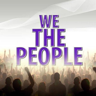 we the people show-2