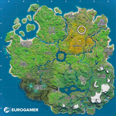 where are apples in fortnite-2