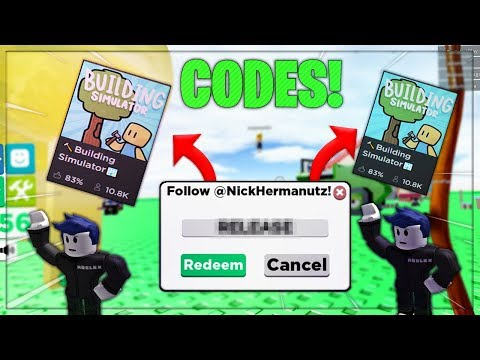 codes for building simulator-3