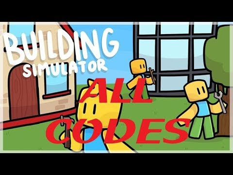 codes for building simulator-4