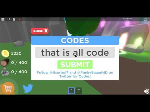 codes for building simulator-6