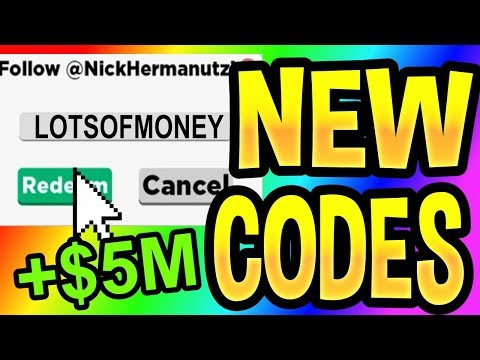 codes for building simulator-9